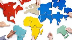 Corre! Inscrições para o Rota Global terminam no dia 30 de setembro