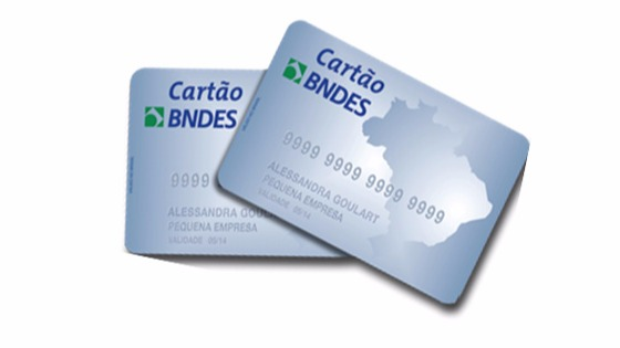 Parceria do IEL prevê financiamento de empresas do Inova Talentos com o Cartão BNDES