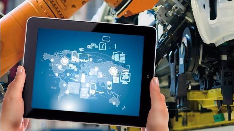 Projeto Indústria 2027 mapeia disrupção em curso na indústria brasileira