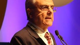 Brasil e Alemanha devem liderar conclusão do acordo Mercosul-UE, diz presidente da CNI