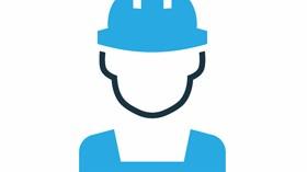 Projetos inovadores em saúde e segurança no trabalho terão R$ 1,5 milhão do Edital de Inovação para a Indústria