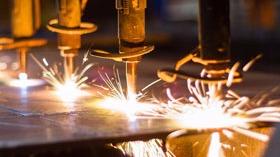 Produção da indústria tem forte alta em agosto, aponta CNI