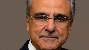 Mais imposto é sinônimo de menos emprego, diz presidente da CNI