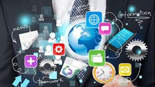 CNI organiza debate sobre internet e economia digital na América Latina nesta quinta-feira (15)