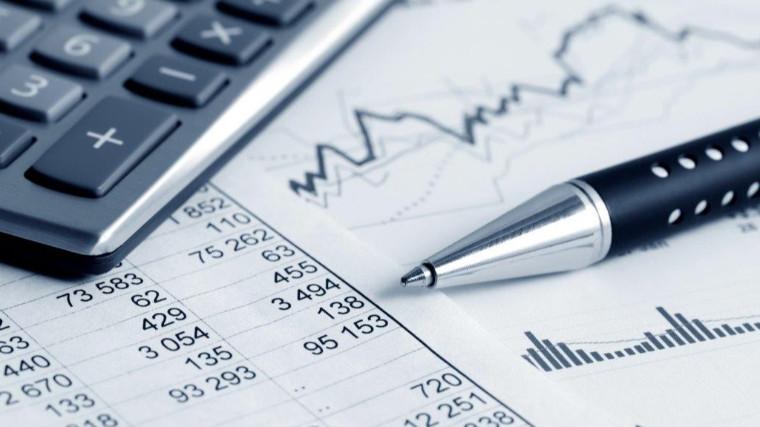 Convalidação de incentivos fiscais é crucial para a segurança jurídica, avalia CNI