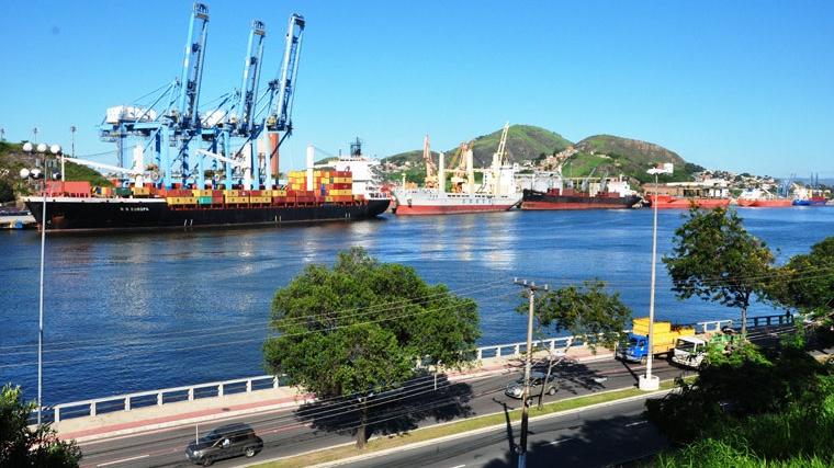 CNI apresenta caminhos e oportunidades para a privatização da infraestrutura no Brasil