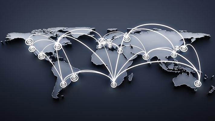 Rota Global, programa gratuito para apoiar atuação internacional de empresas, está com inscrições abertas
