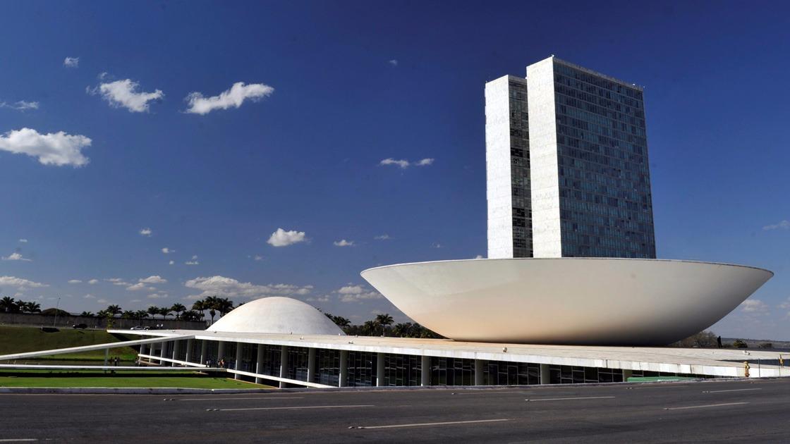 Faltam novas reformas para Brasil estimular crescimento econômico