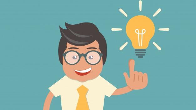Quer melhorar o desempenho do seu negócio? Participe do Procompi!