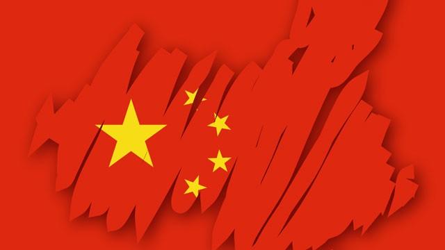 Entenda por que a China não é economia de mercado