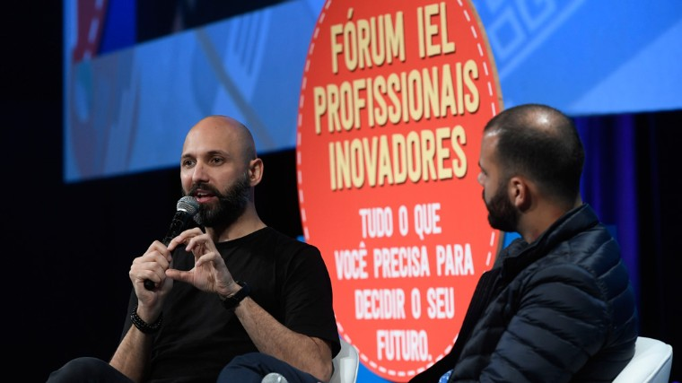 Profissionais do futuro terão que dominar tecnologia e ser empreendedores