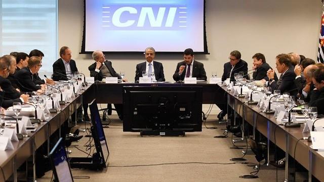 Aprimoramento da Lei do Bem e modernização do INPIsão imprescindíveis para empresas inovarem no Brasil