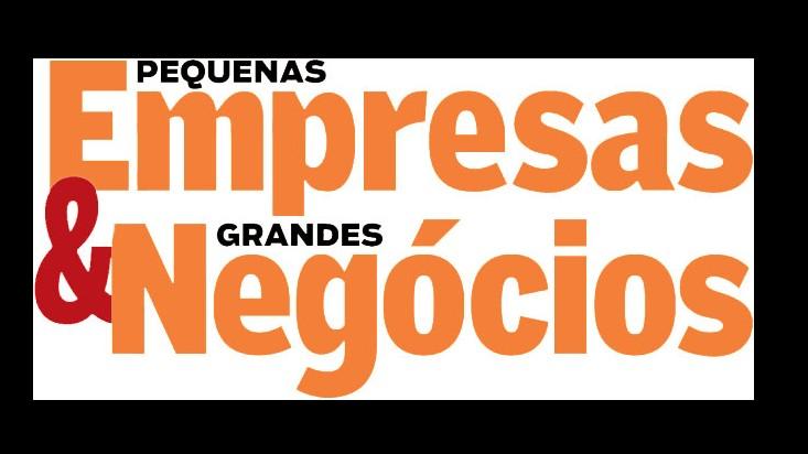 Programa da TV Globo mostra como o Sistema Indústria promove o desenvolvimento das empresas