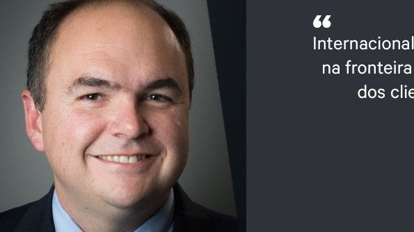 Cortar investimentos em inovação é dar tiro no pé, diz professor da INSEAD