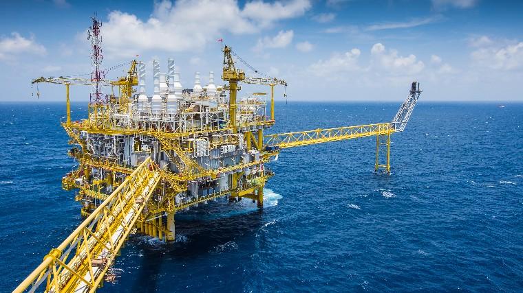 Indústria de petróleo e gás investe nos objetivos do desenvolvimento sustentável