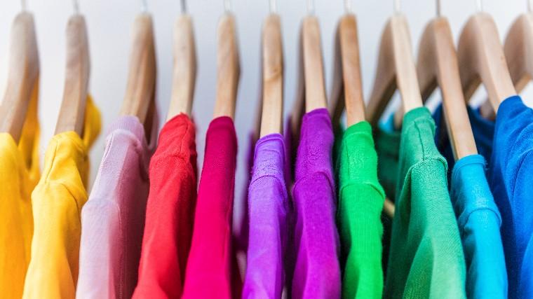 Indústrias têxtil e de alimentos priorizam uso eficiente de recursos