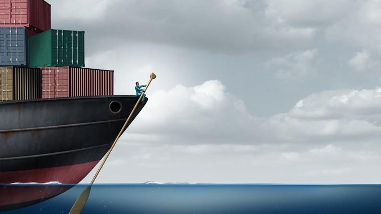 7 serviços para ajudar sua empresa a exportar