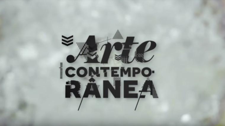 Museu Histórico Nacional, no Rio de Janeiro, recebe exposição do Prêmio Marcantonio Vilaça