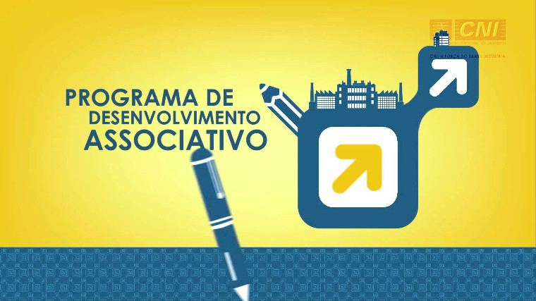 PDA lança curso sobre o eSocial