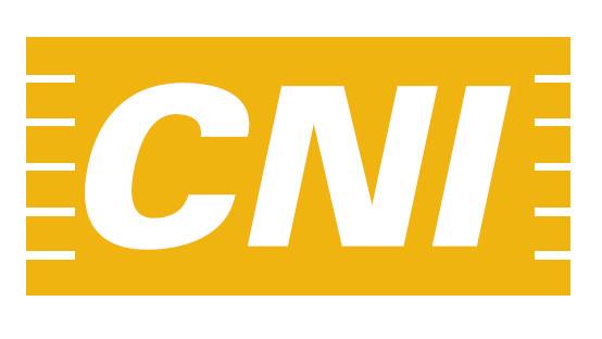 Confira as mais lidas da Agência CNI de Notícias entre 11 e 17 de setembro