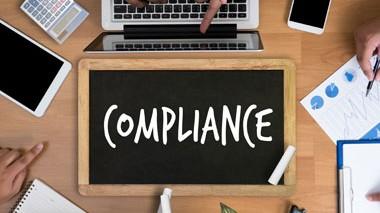 6 coisas que as empresas precisam saber sobre compliance