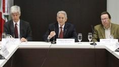 Institutos SENAI de Inovação vão inserir o Brasil na Indústria 4.0
