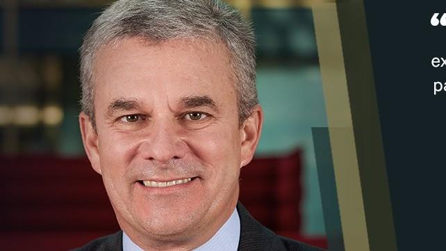 Cooperação e adesão a acordos internacionais melhoram cenário de propriedade intelectual no Brasil, diz diretor da OMPI