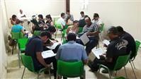 Sindicatos promovem cursos em parceria com PDA