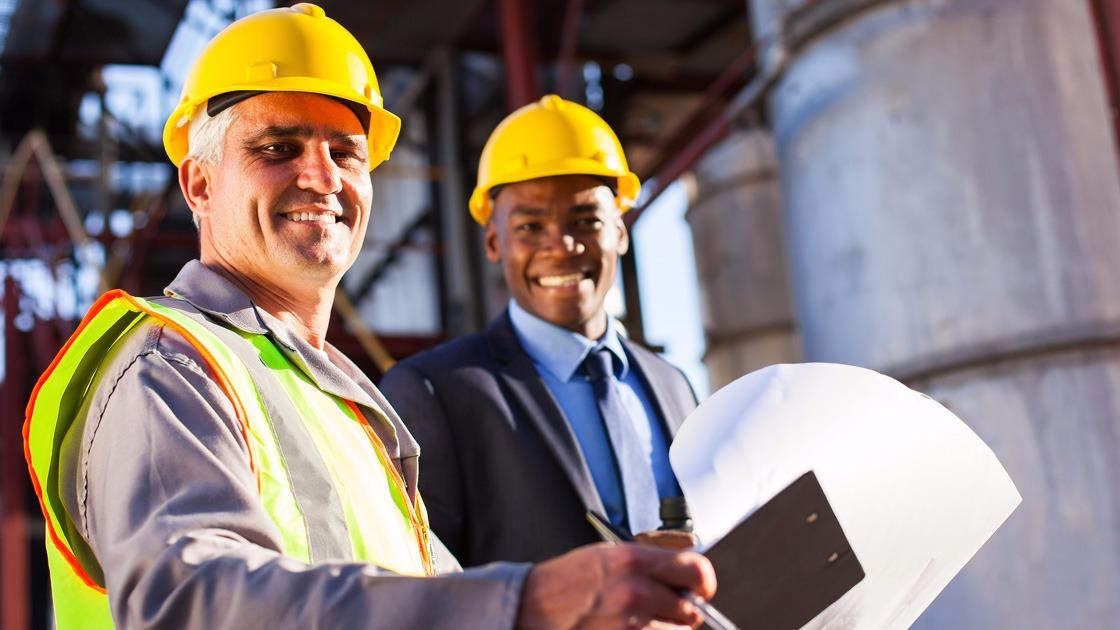 5 serviços do SESI que podem aumentar a competitividade da sua empresa