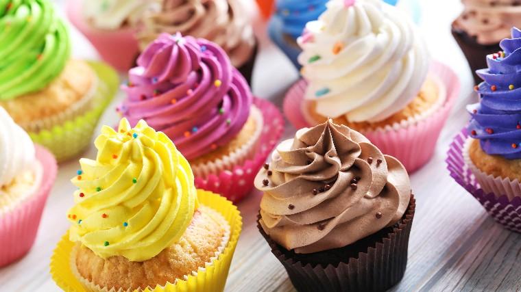 7 cursos do SENAI pra você dar um show na cozinha