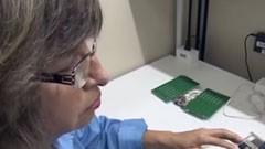 Programa Gestão Sustentável para Micros e Pequenas Empresas é tema de reportagem na TV Globo