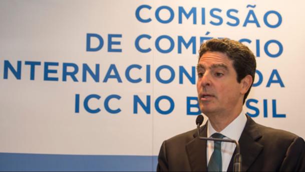 Indústria defende maior participação do Brasil em acordos internacionais de serviços