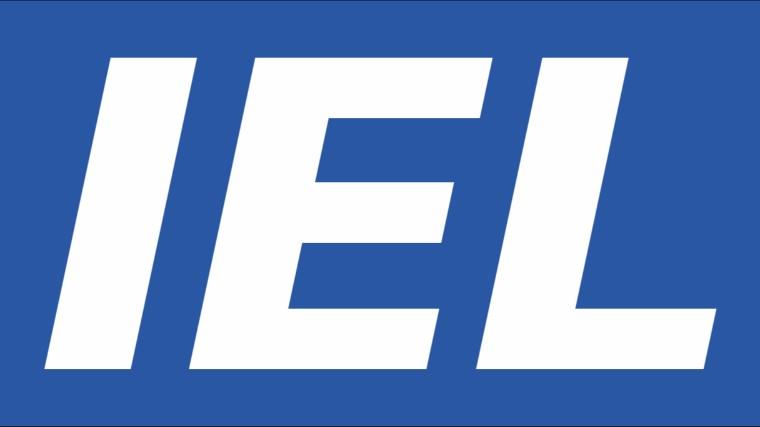 Secretário de Inovação e Tecnologia apresentará desafios da pasta em reunião no IEL-SP