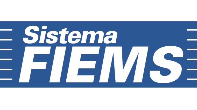 Fiems promove bate-papo sindical entre empresários de Corumbá