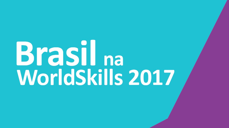 Brasil na WorldSkills - assista a todos os programas