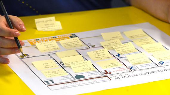 IEL realiza fórum sobre carreiras inovadoras em Goiânia