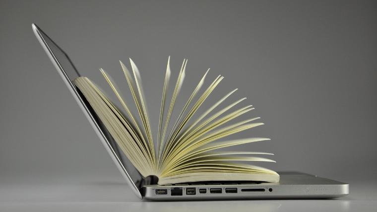 Game do SENAI aprimora ensino e aprendizagem por meio da tecnologia