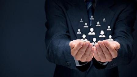 Indústria abre inscrições para 41 cursos gratuitos para indústrias
