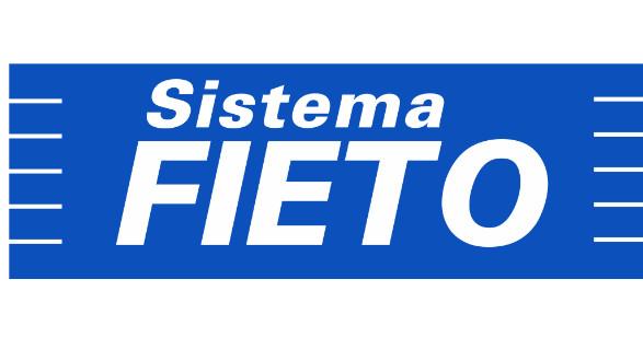 Saneamento básico e resíduos sólidos são discutidos em reunião do COEMA em Palmas