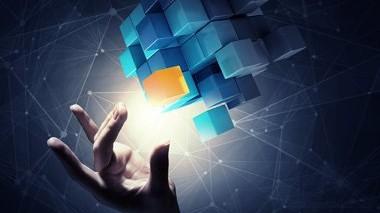 Parceria entre CNI, IEL, Sebrae e Microsoft vai estimular inovação em empresas brasileiras