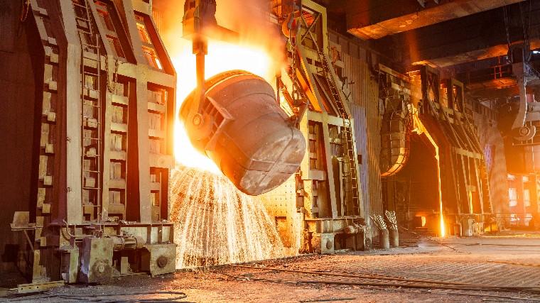 Decisão americana de impor sobretaxas ao aço e alumínio é injustificada, ilegal e prejudica Brasil, reitera CNI