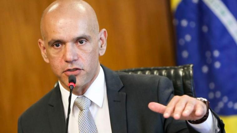 Déficit da Previdência sobe para R$ 268,79 bilhões em 2017