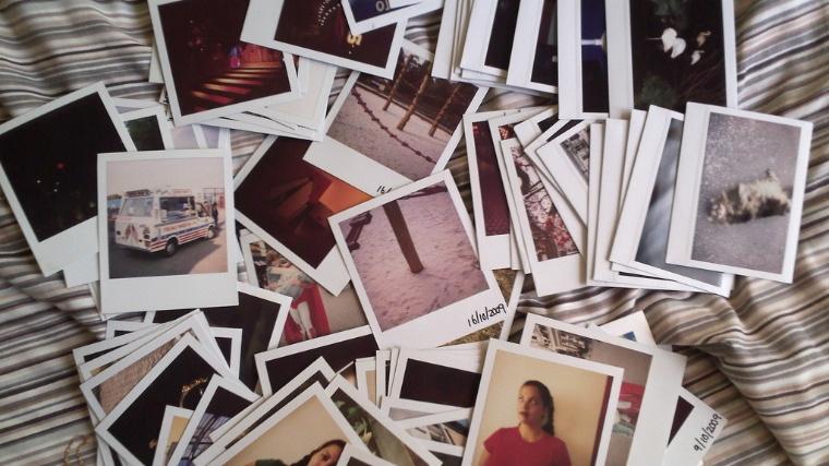 9 situações em que o SESI e o SENAI mudaram a vida das pessoas