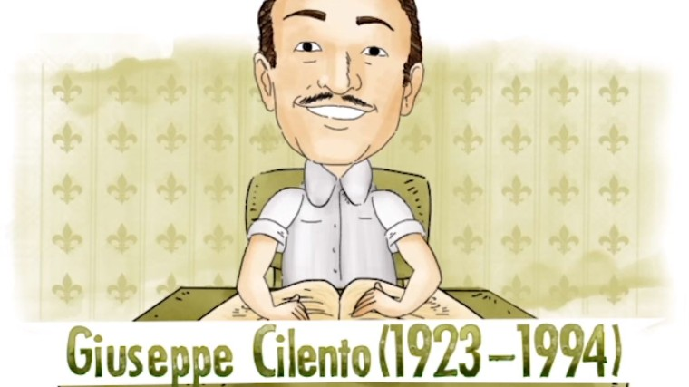 VÍDEO: Giuseppe Cilento dedicou sua carreira ao estudo das células e suas mutações genéticas
