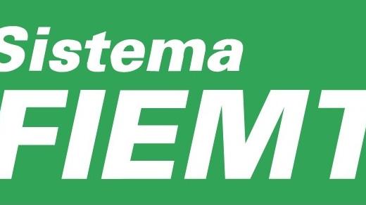 Fiemt é destaque nacional pelo Programa de Desenvolvimento Associativo