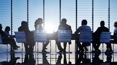 Diálogo da Rede Sindical debate impactos da nova legislação trabalhista