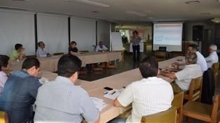 Media Training é tema do último PDA em Campina Grande