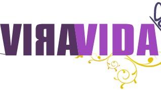 ViraVida: Entidades realizam ato contra a violência sexual