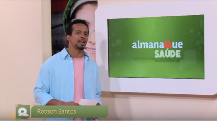 VÍDEO: Almanaque saúde mostra os mitos e verdades sobre a diabetes