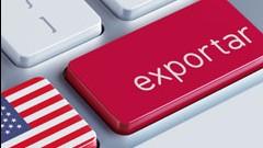 Saiba como exportar mais de 3 mil produtos para os EUA sem pagar tarifas